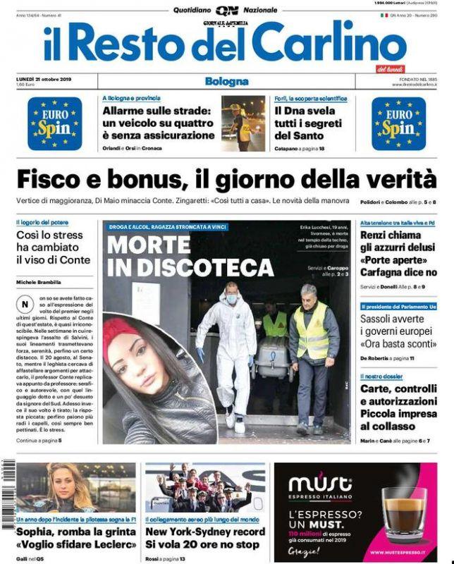 cms_14627/il_resto_del_carlino.jpg