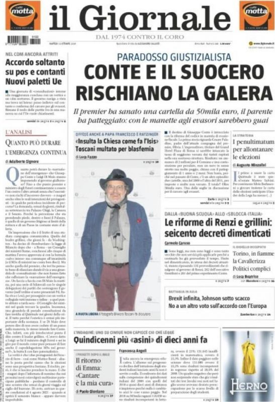 cms_14639/il_giornale.jpg