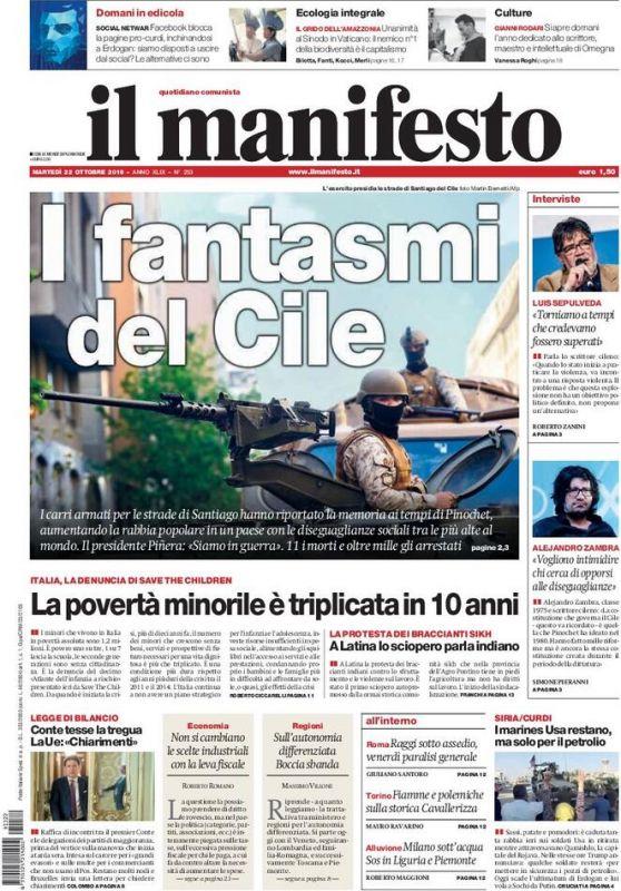 cms_14639/il_manifesto.jpg