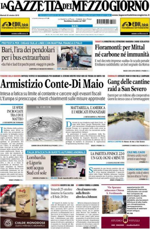 cms_14639/la_gazzetta_del_mezzogiorno.jpg