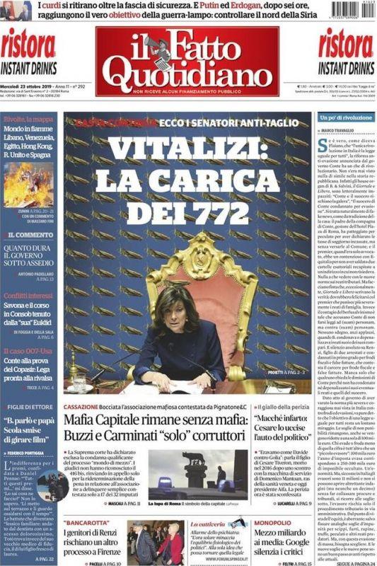 cms_14643/il_fatto_quotidiano.jpg