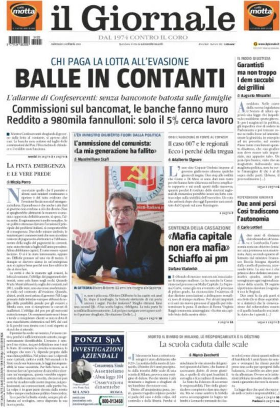 cms_14643/il_giornale.jpg