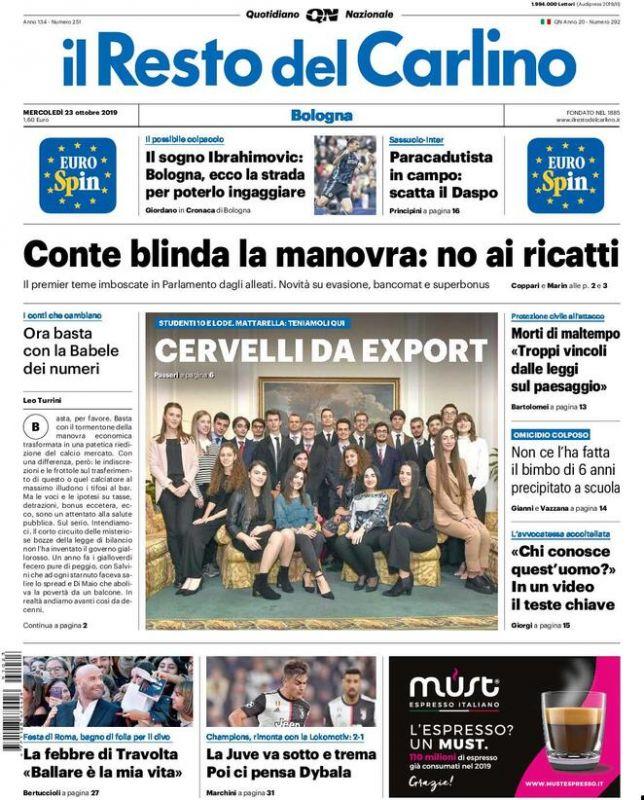 cms_14643/il_resto_del_carlino.jpg
