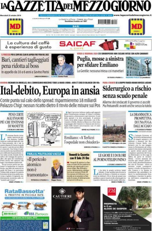 cms_14643/la_gazzetta_del_mezzogiorno.jpg