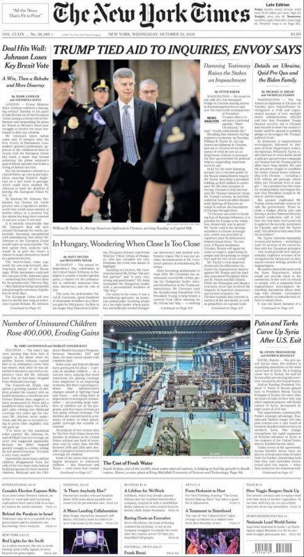 cms_14643/the_new_york_times.jpg