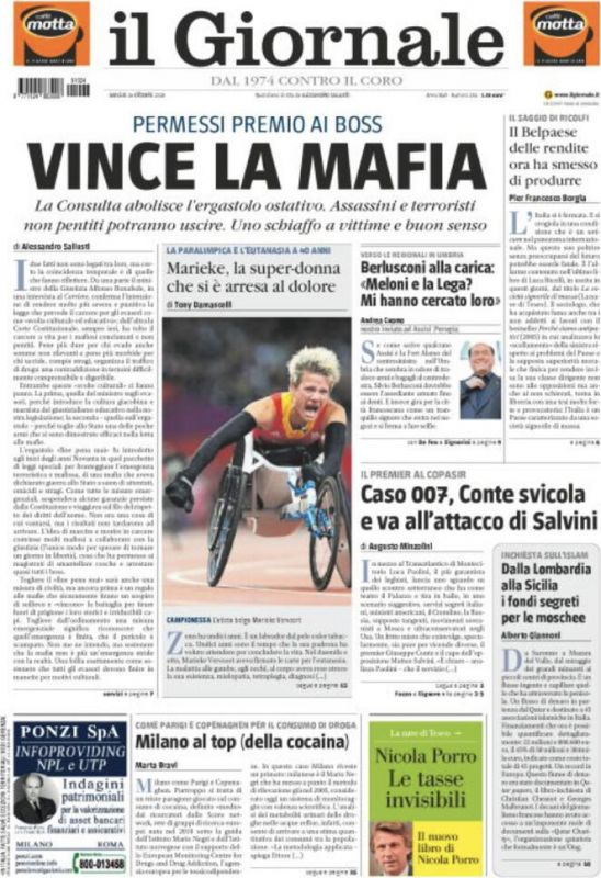 cms_14660/il_giornale.jpg
