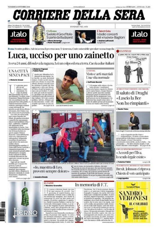 cms_14675/corriere-della-sera.jpg