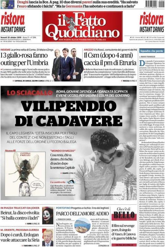 cms_14675/il_fatto_quotidiano.jpg