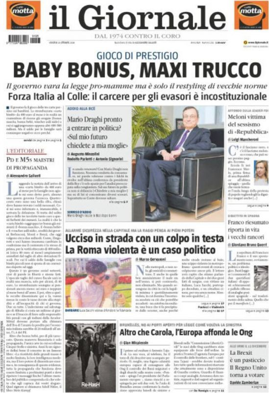 cms_14675/il_giornale.jpg