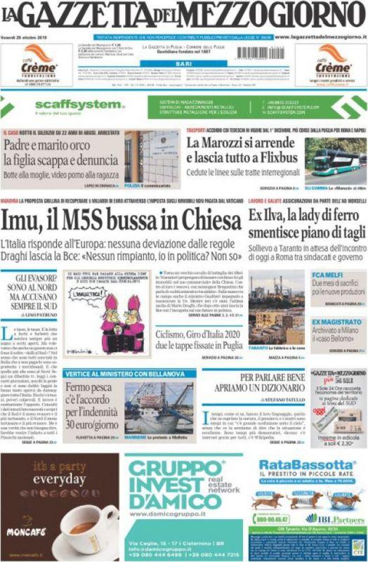 cms_14675/la_gazzetta_del_mezzogiorno.jpg