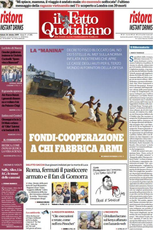 cms_14686/il_fatto_quotidiano.jpg