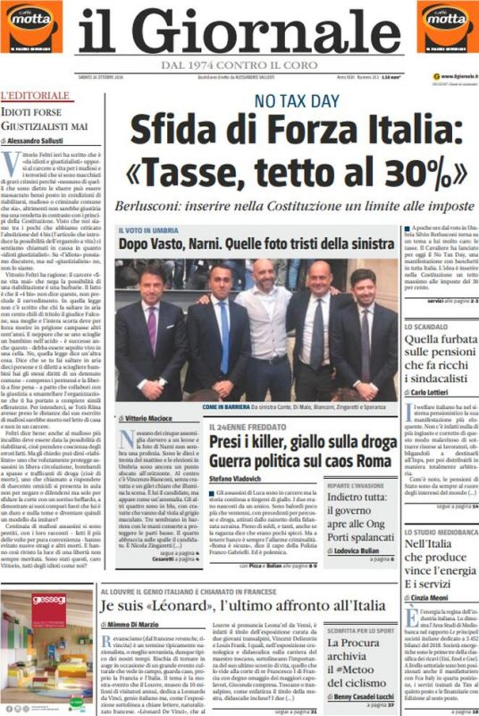 cms_14686/il_giornale.jpg