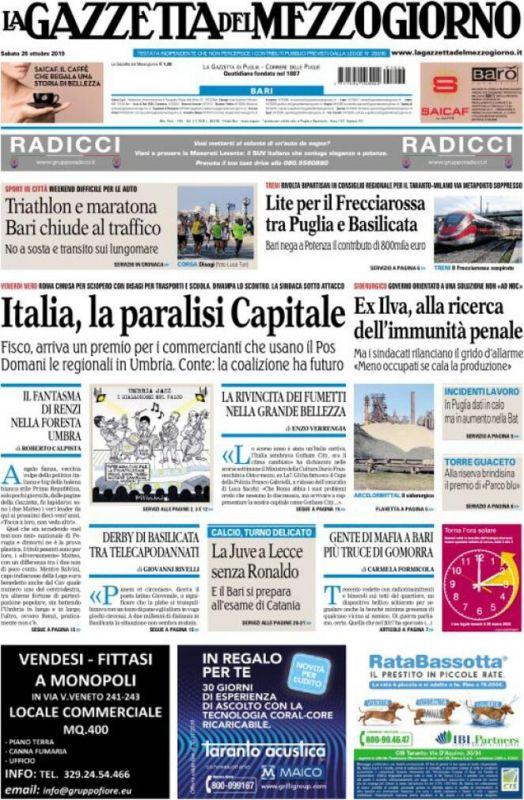 cms_14686/la_gazzetta_del_mezzogiorno.jpg