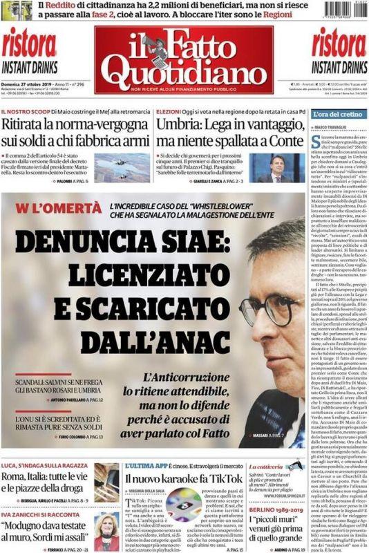 cms_14699/il_fatto_quotidiano.jpg