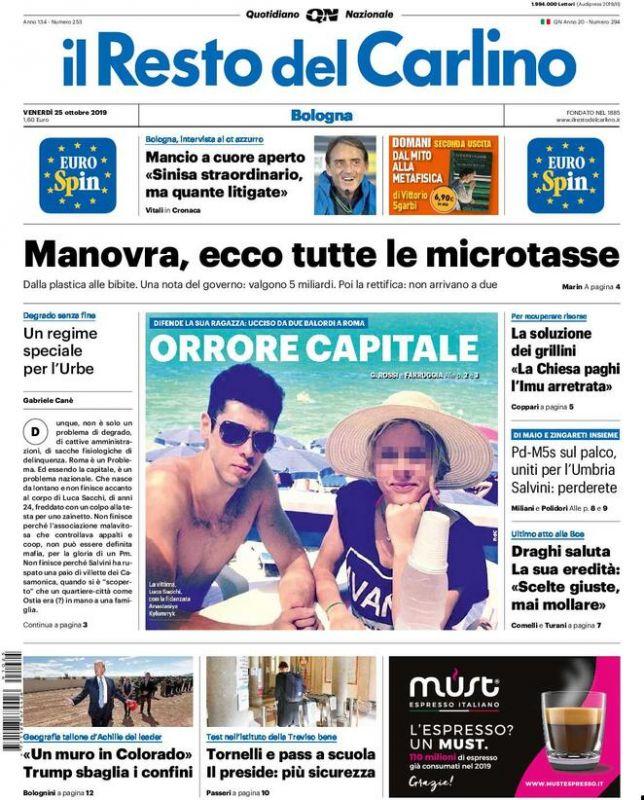 cms_14699/il_resto_del_carlino.jpg