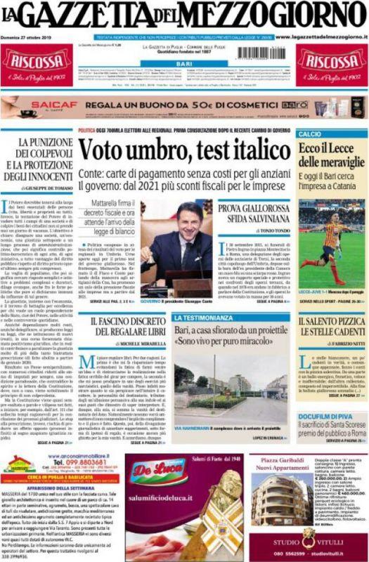 cms_14699/la_gazzetta_del_mezzogiorno.jpg