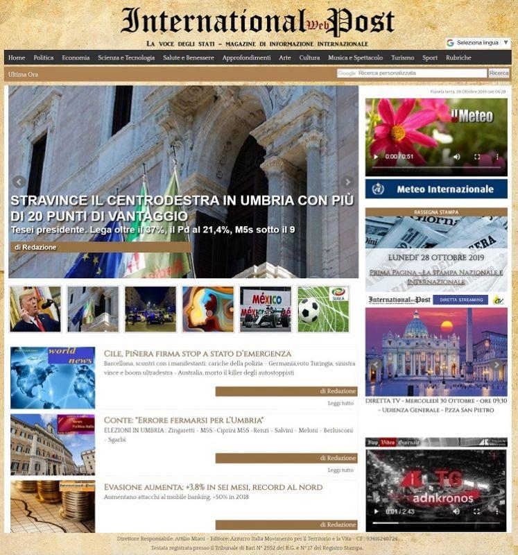 cms_14711/InternationalWebPost.jpg