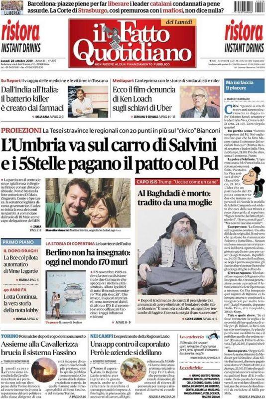cms_14711/il_fatto_quotidiano.jpg