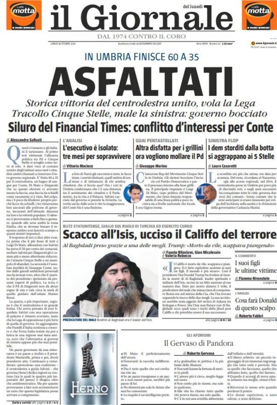 cms_14711/il_giornale.jpg