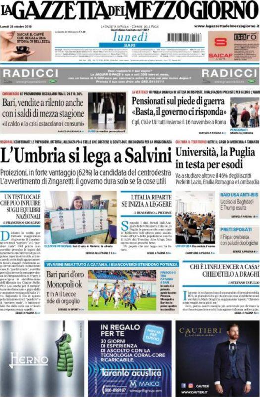 cms_14711/la_gazzetta_del_mezzogiorno.jpg