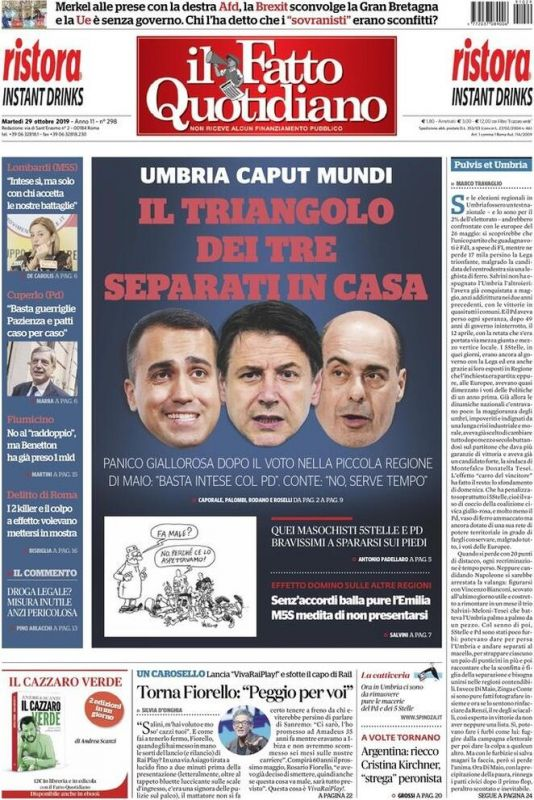 cms_14721/il_fatto_quotidiano.jpg