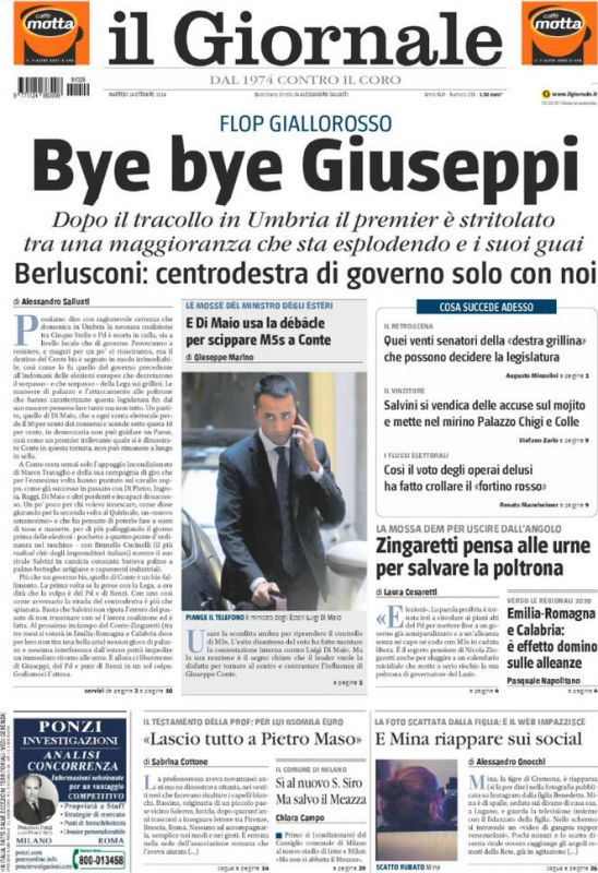 cms_14721/il_giornale.jpg
