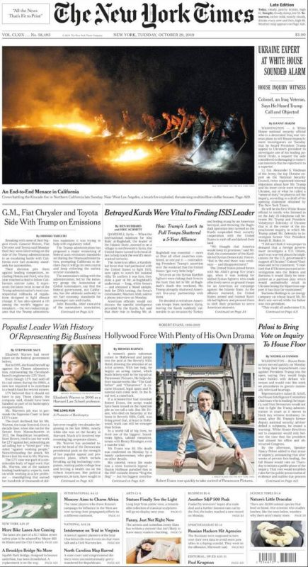 cms_14721/the_new_york_times.jpg