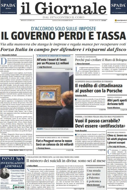 cms_14723/il_giornale.jpg