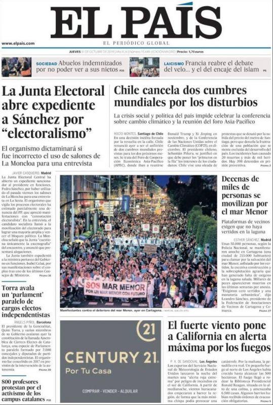 cms_14745/el_pais.jpg