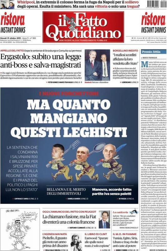 cms_14745/il_fatto_quotidiano.jpg