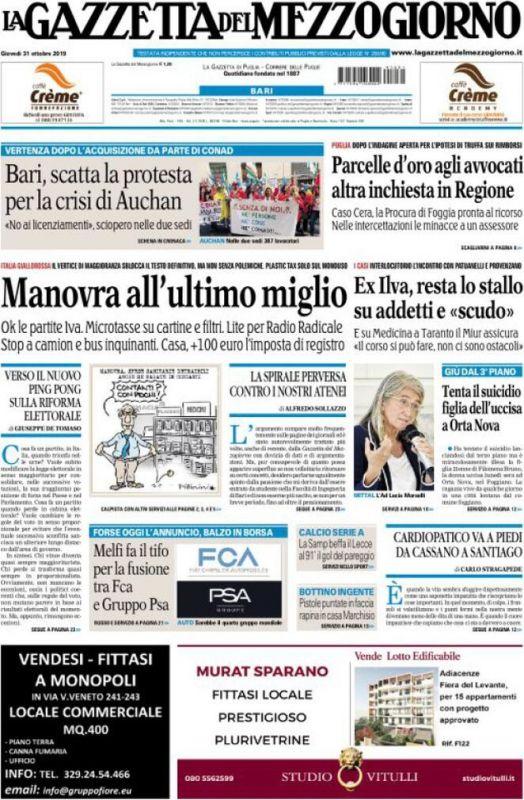 cms_14745/la_gazzetta_del_mezzogiorno.jpg