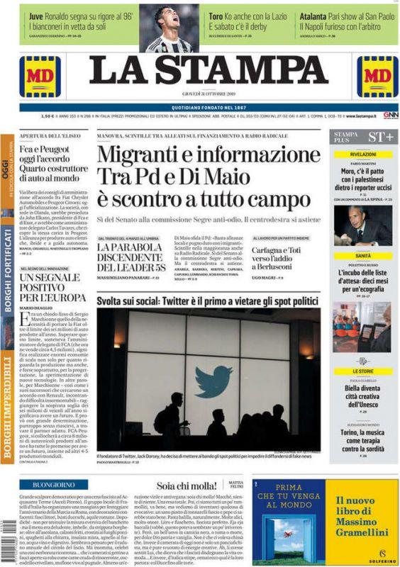 cms_14745/la_stampa.jpg