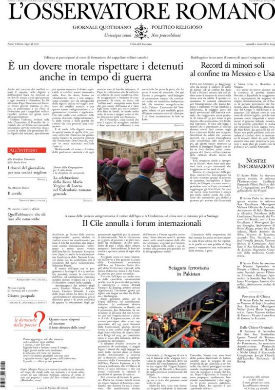 cms_14757/l_osservatore_romano.jpg
