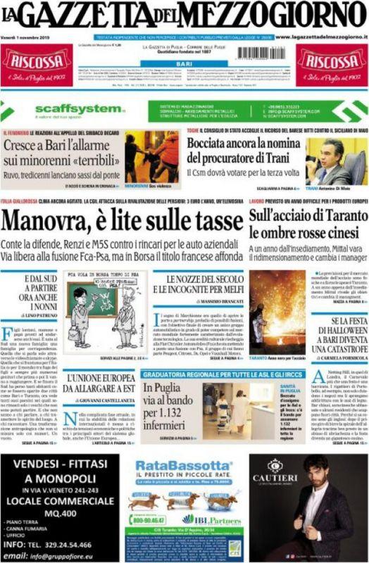 cms_14757/la_gazzetta_del_mezzogiorno.jpg