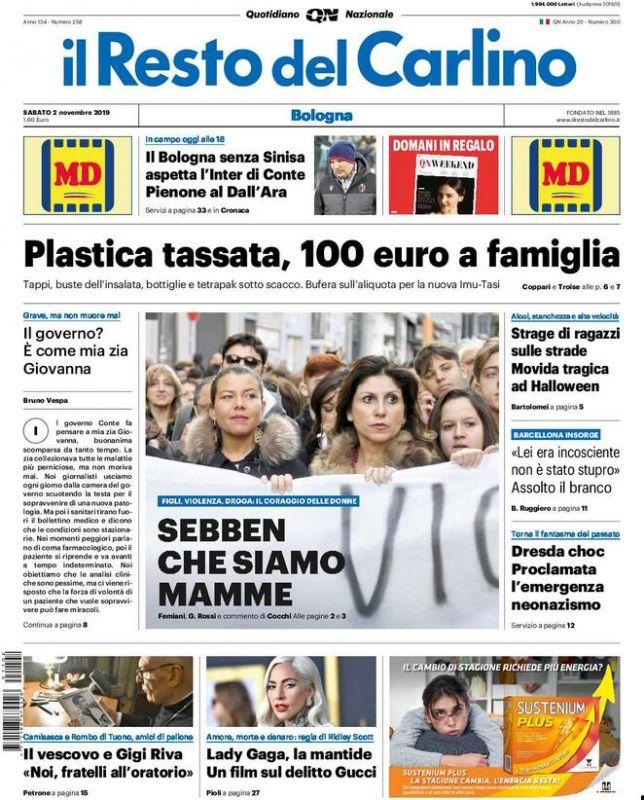 cms_14761/il_resto_del_carlino.jpg