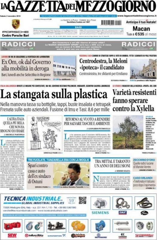 cms_14761/la_gazzetta_del_mezzogiorno.jpg