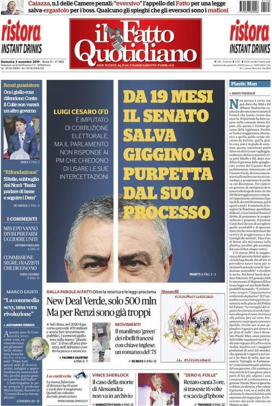 cms_14771/il_fatto_quotidiano.jpg