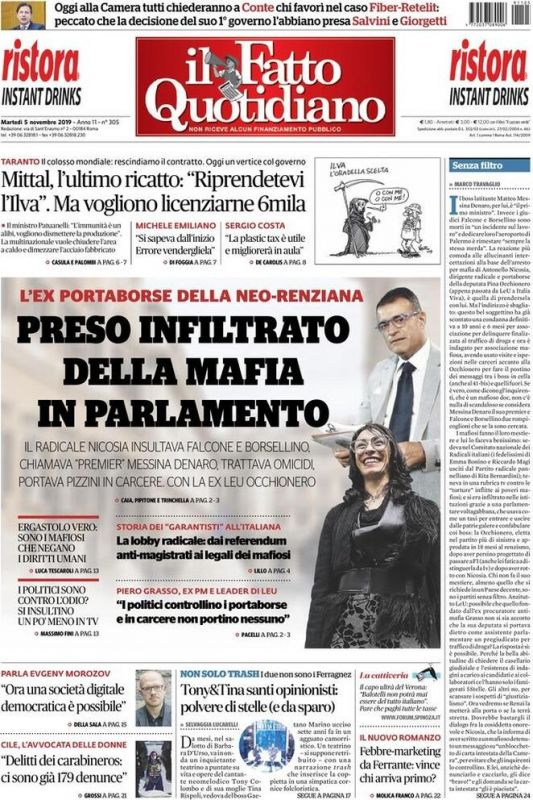 cms_14800/il_fatto_quotidiano.jpg