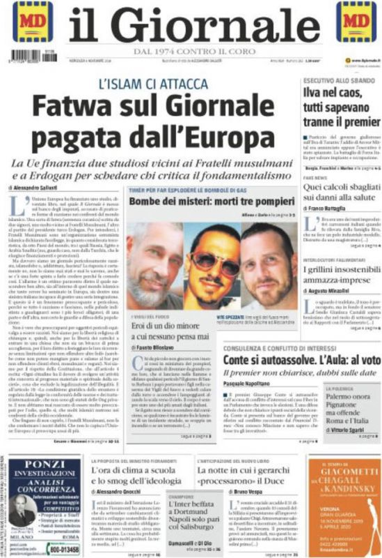 cms_14812/il_giornale.jpg