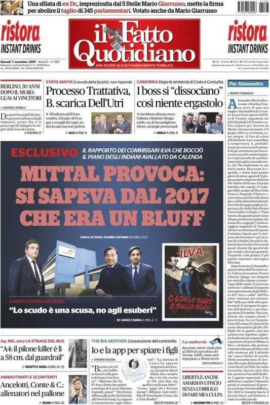 cms_14817/il_fatto_quotidiano.jpg
