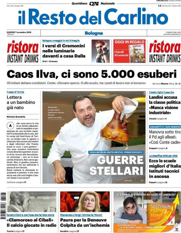 cms_14817/il_resto_del_carlino.jpg
