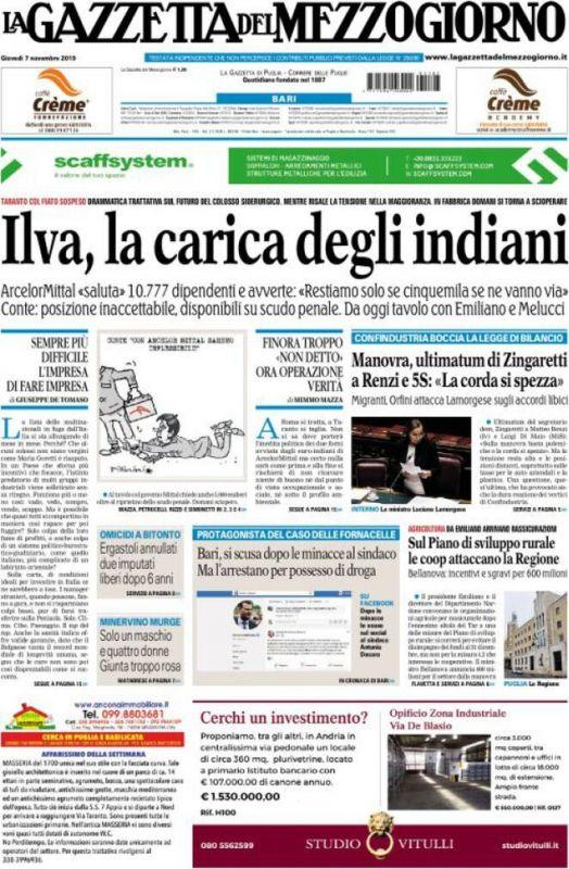 cms_14817/la_gazzetta_del_mezzogiorno.jpg