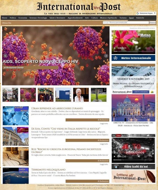 cms_14840/International_Web_Post.jpg