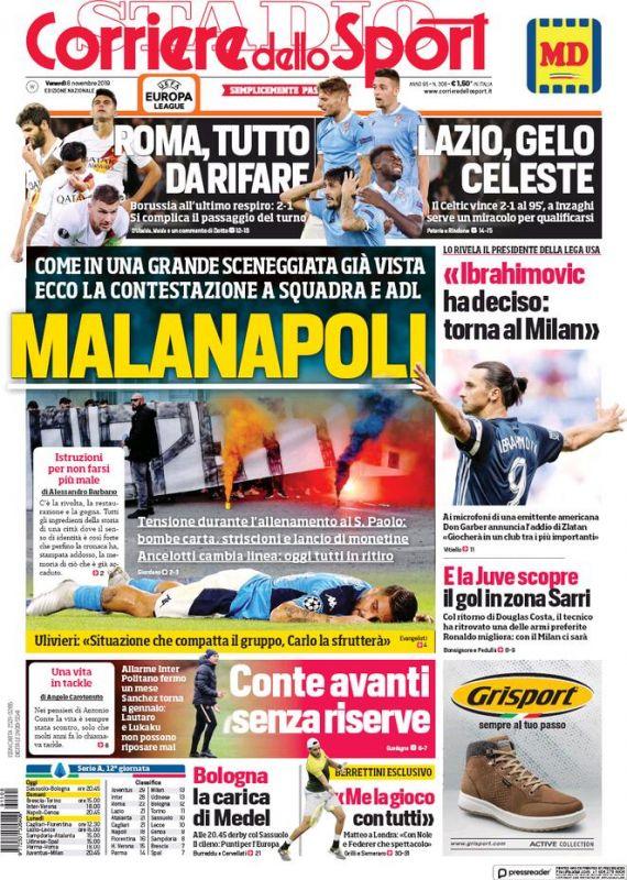 cms_14840/corriere_dello_sport.jpg