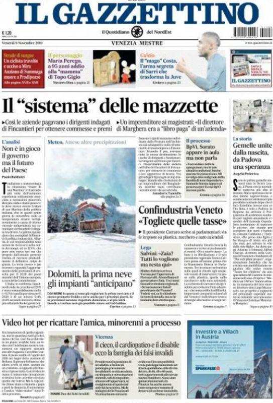 cms_14840/il_gazzettino.jpg