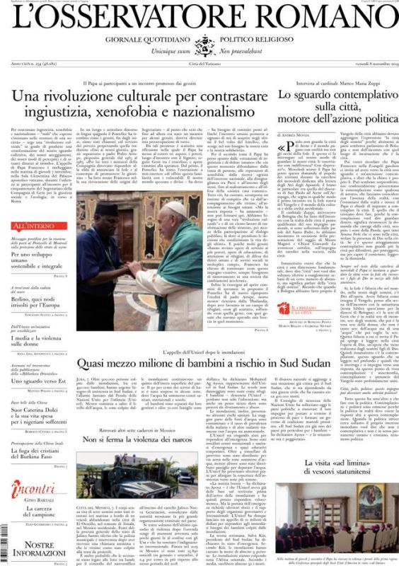 cms_14840/l_osservatore_romano.jpg