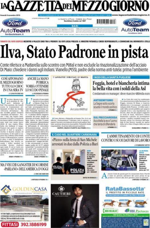 cms_14840/la_gazzetta_del_mezzogiorno.jpg
