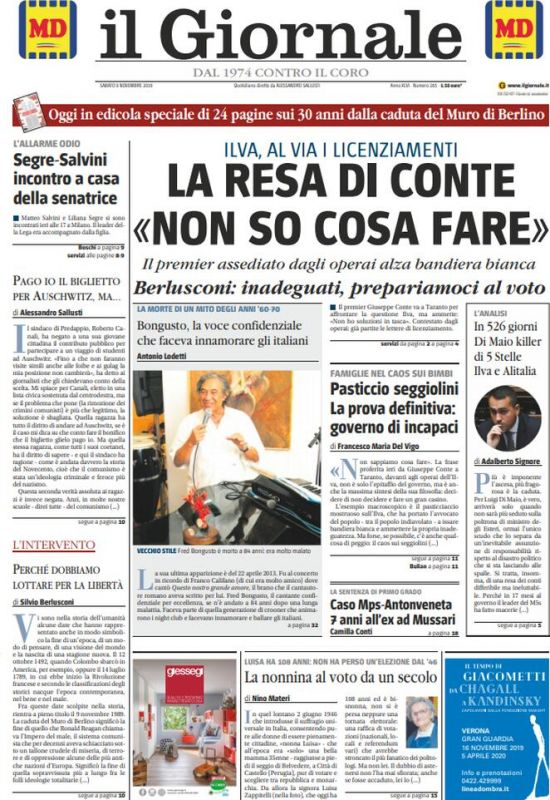cms_14852/il_giornale.jpg
