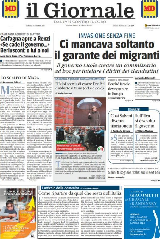 cms_14865/il_giornale.jpg