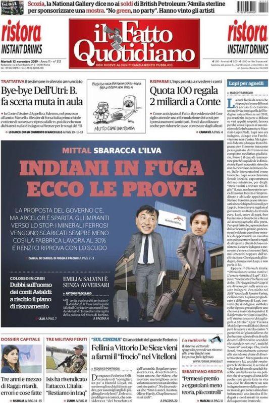 cms_14891/il_fatto_quotidiano.jpg